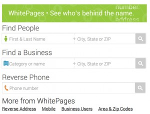 whitepages22-screen