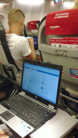 wifi-plane
