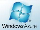 windowsazure1