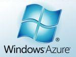 windowsazure3
