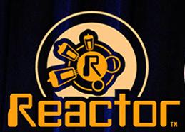 winreactor