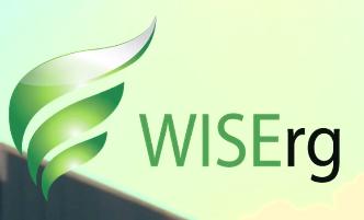 wiserg4