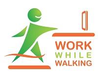 workwhilewalking