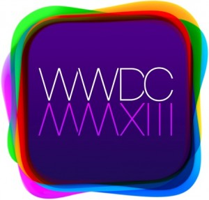 wwdc13-about-main