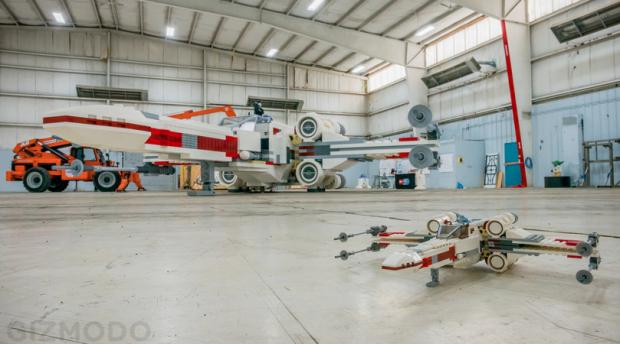 x-wing-lego