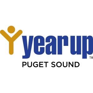 yearup