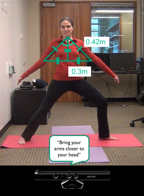 yoga_example