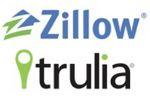 zillow-trulia-11