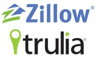 Zillow vs. Trulia: Get ready for an advertising war of epic proportions