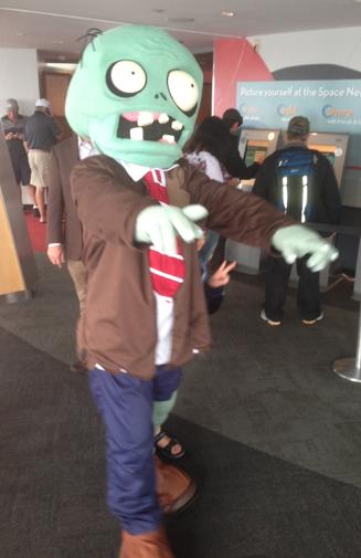 zombie-spaceneedle