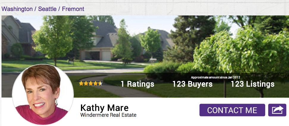 how to find a real estate agent reddit