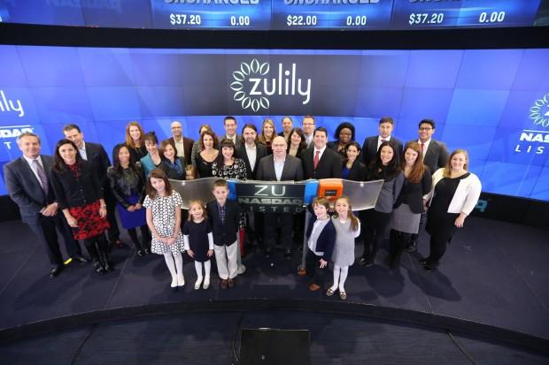 zulily-mo_111513_hires-1