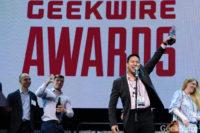 BitTitan CEO Geeman Yip