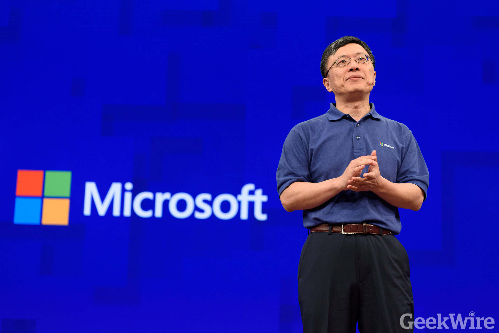 Microsoft will be adding AI ethics to its standard checklist for product release