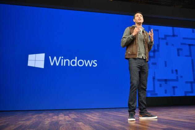 Microsoft to buy US-Israeli cyber firm Hexadite