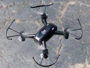 Aerix Drone