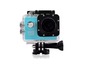 All PRO Action Camera