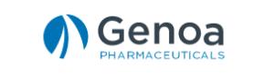 Genoa Pharmaceuticals