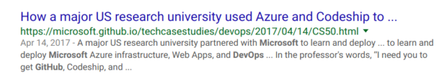 Harvard CS50 Microsoft Azure