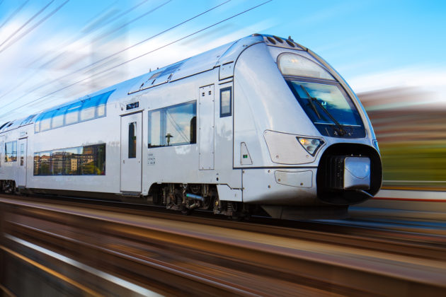 Expedia completes majority stake acquisition of train travel tech company SilverRail