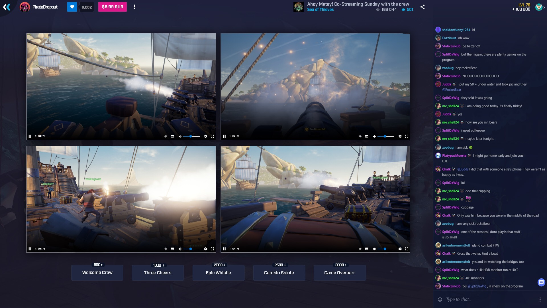 Microsoft renames Beam to Mixer, adds new game streaming features