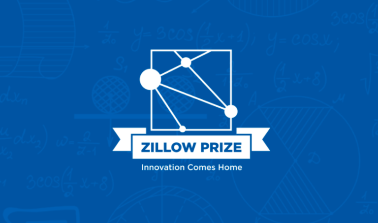 Zillow launches retooled Zestimate that uses AI to yze ... on google maps, pathfinder rpg maps, walmart maps, spanish speaking maps, geoportal maps, aerial maps, yandex maps, teaching maps, civilization 5 maps, mapquest maps, pictometry maps, tumblr maps, high quality maps, alternate history maps, fictional maps, local maps, expedia maps, groundwater maps, social studies maps, microsoft maps,