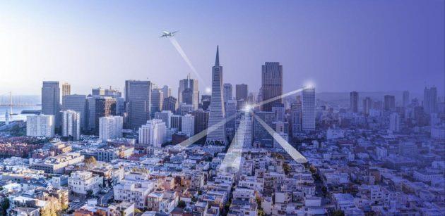 Pivotal Commware raises millions more for beamforming