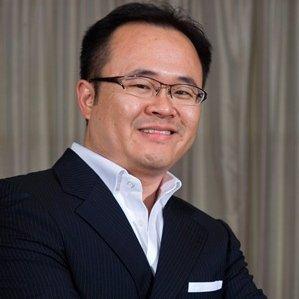 George Yan