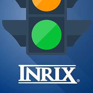 Inrix lays off a handful of people as traffic data provider inrix has laid off a handful of people as the traffic data provider reorganizes its company structure malvernweather Gallery