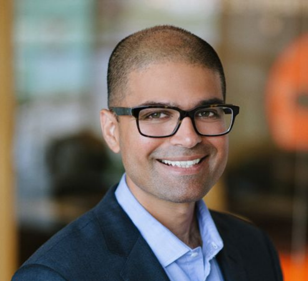 Tech moves amperity adds former facebook engineering leader ex tech moves amperity preps for launch with new vp of marketing bungie cfo joins malvernweather Choice Image