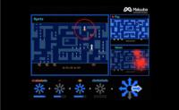 Microsoft Ms. Pac-Man