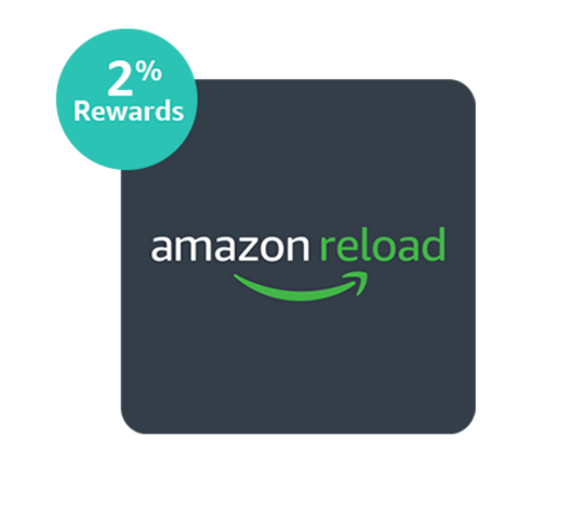 Amazon Gives 2 Rewards Back To Prime Members Who Deposit Cash Via