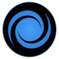 Alitheon logo