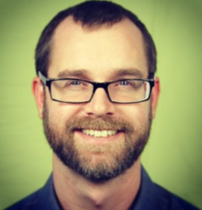 Tech moves cambia grove founder joins aws as liaison to healthcare chuck groom photo via linkedin malvernweather Choice Image