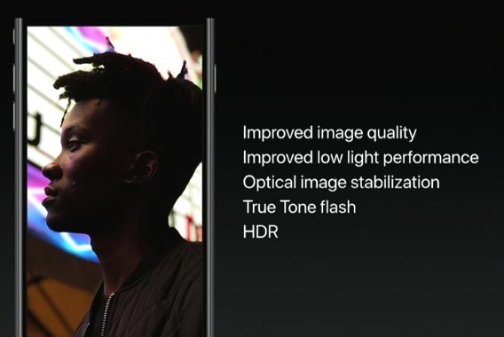 Apple unveils iOS 11, MacOS 'High Sierra,' 10 5-inch iPad Pro, and