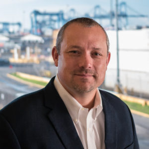 Tech Moves Meet Social Venture Partners New Ceo Seattle