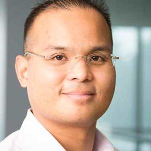 Seattle biotech startup raises $3.7M to help the body regenerate tissue