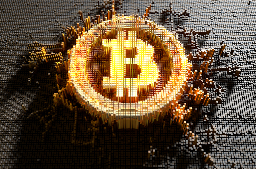 'Spam' bomb threats at schools and businesses nationwide demand Bitcoin ransom payments