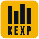 KEXP app