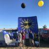 Solarfest banner