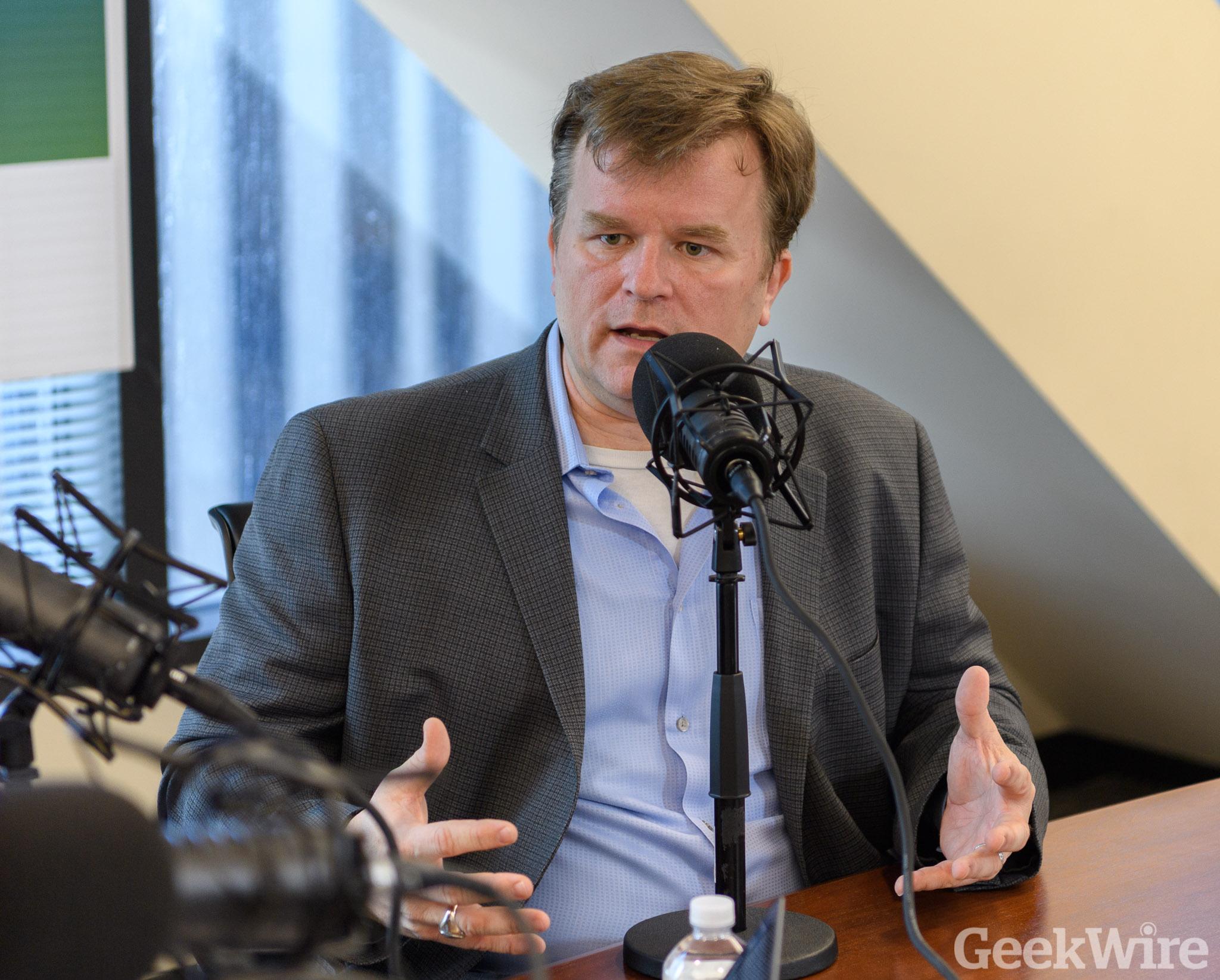 After heated Reddit AMA, Providence Health digital unit confirms