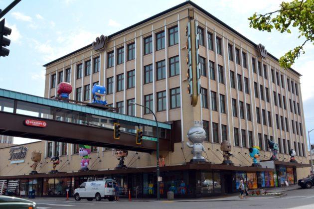 Funko Flagship Store