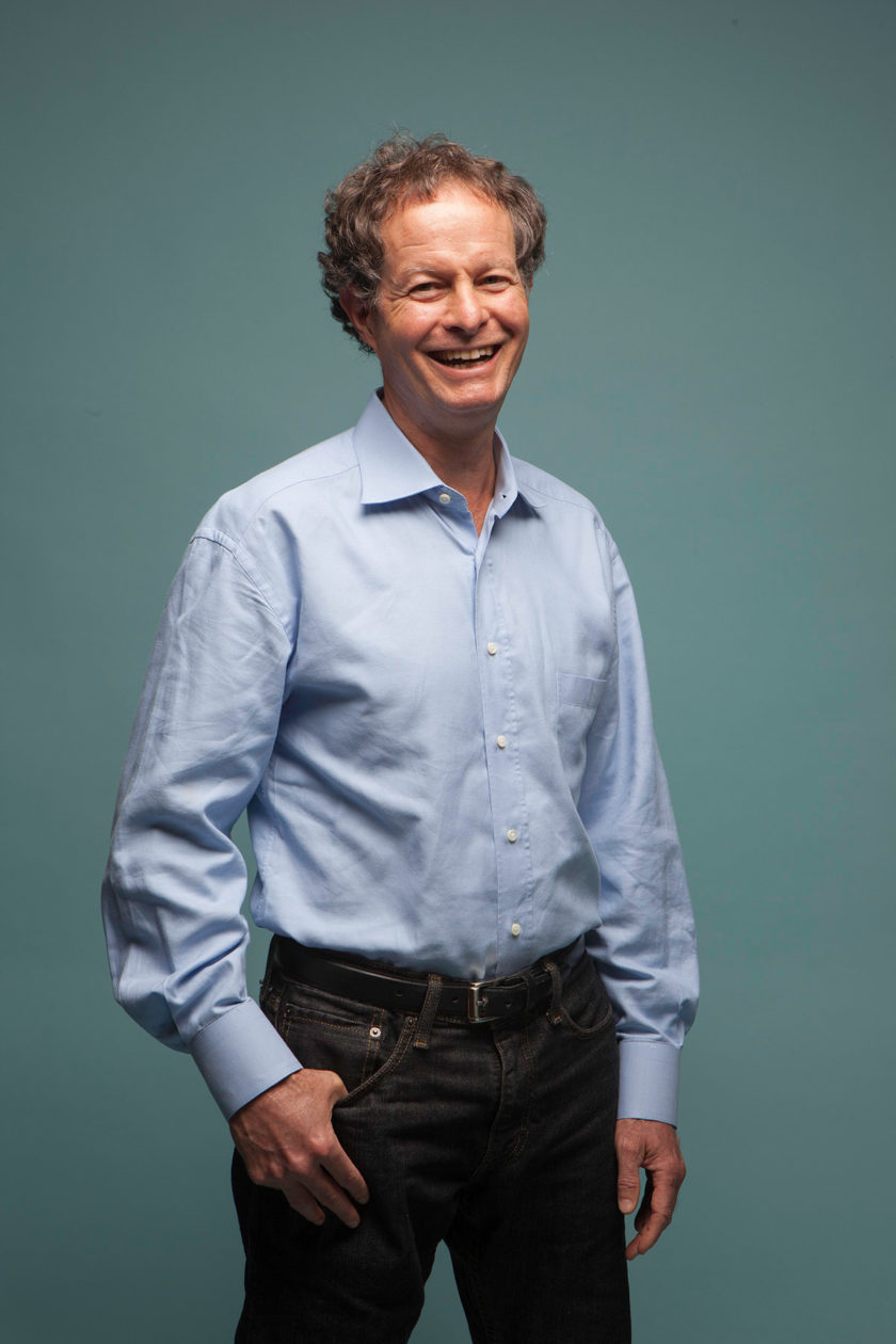 grocery celeb sighting  whole foods ceo john mackey spotted at store near amazon hq  u2013 geekwire
