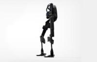 Bionik exoskeleton