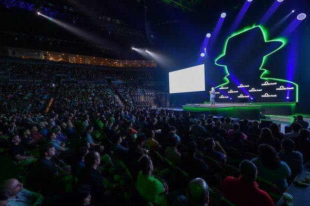 7dd0c284b90 3 key cybersecurity trends and takeaways from Black Hat and DEF CON 2017