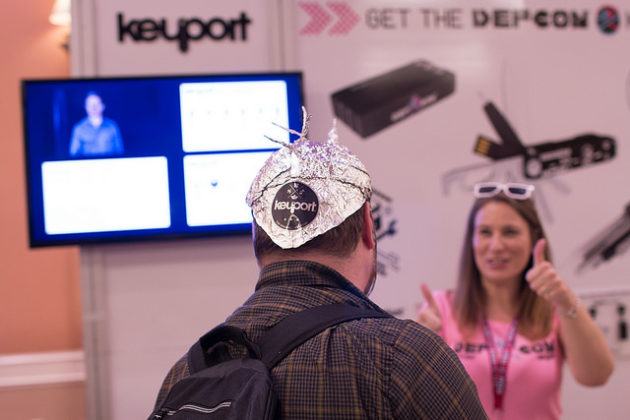 a10925acc66 3 key cybersecurity trends and takeaways from Black Hat and DEF CON ...