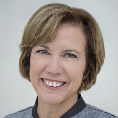 Vulcan COO Barbara Bennett leaves Paul Allen company after 3 years