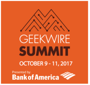 We prepared this 6-page memo for our GeekWire Summit session