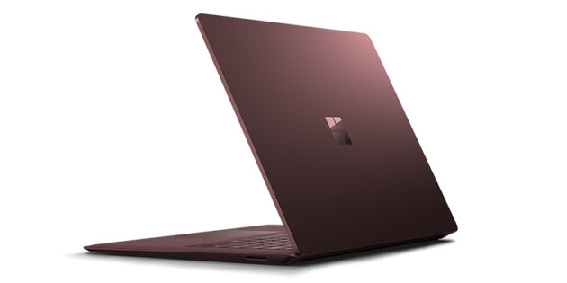 consumer reports reinstates recommendation for microsoft surface