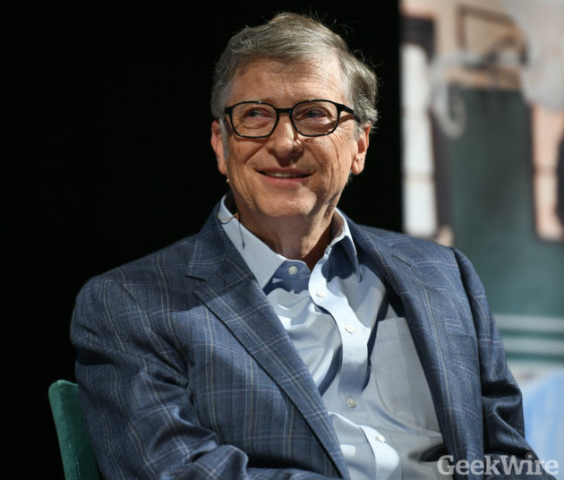 bill gates linked to 80m property deal to build a smart city in